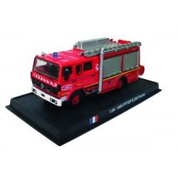 FPTGP G 230 - 1995 die-cast model 1:64
