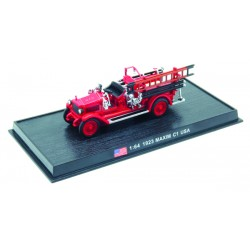Maxim C1 - 1923 die-cast model 1:64