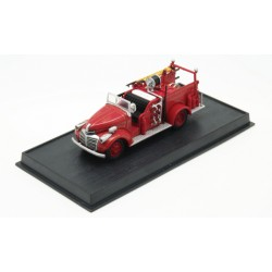 GMC USA - 1941 die-cast model 1:87