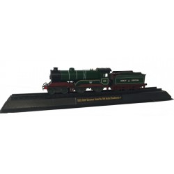 GCR 'Director' Class No. 506 Butler Henderson - 1919 Diecast Model 1:76 Scale