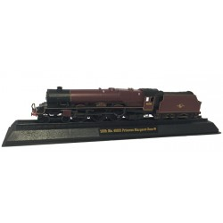 No. 46203 Princess Margaret Rose – 1935 Diecast  Model 1:76 Scale