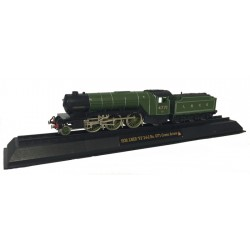 LNER 'V2' 2-6-2 No. 4771 Green Arrow - 1936 Diecast Model 1:76 Scale