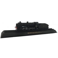 SR 'N' Class 2-6-0 No. 31874 - 1925 Diecast Model 1:76 Scale