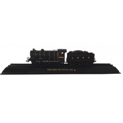 LNER 'J39' 0-6-0 No. 1856 - 1936 Diecast Model 1:76 Scale