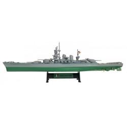 Vittorio Veneto 1943 - 1:1000 Ship Model