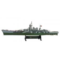 Roma - 1943 - 1:1000 Ship Model