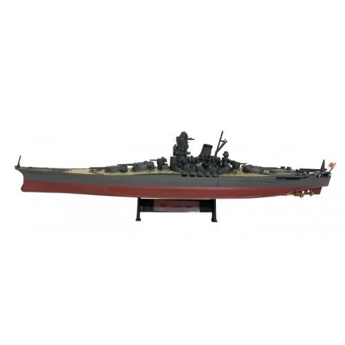 Musashi 1944 - 1:1000 Ship Model